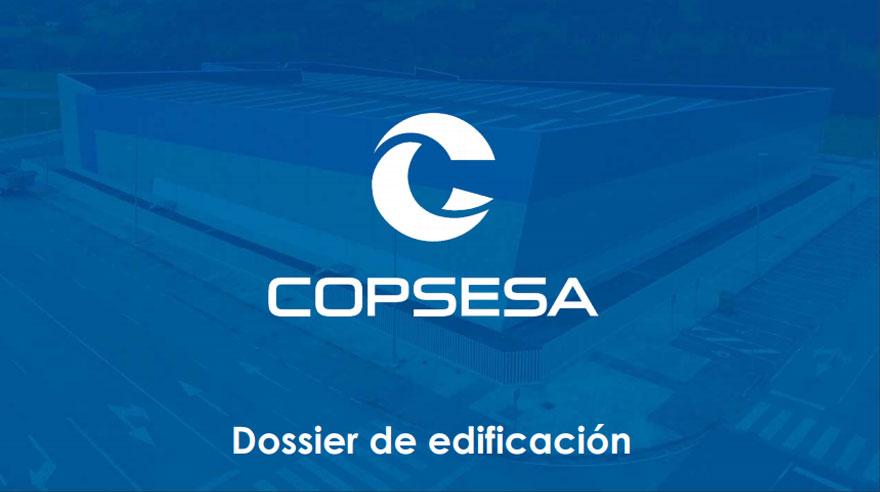 COPSESA-dossier-de-edificacion