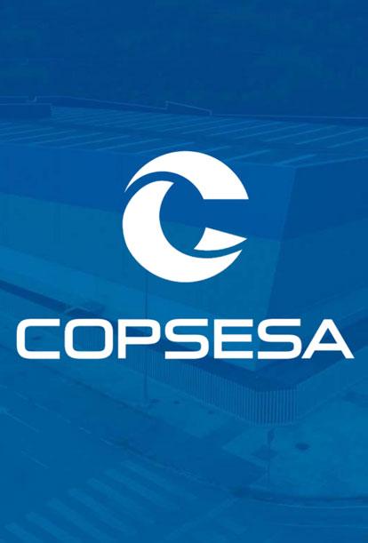 COPSESA-presentacion-corporativa-0