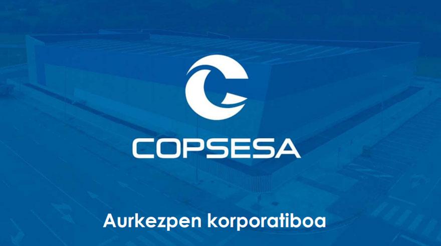 COPSESA-presentacion-corporativa-euskera