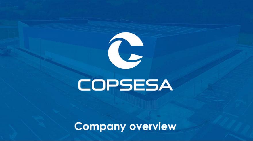COPSESA-presentacion-corporativa-ingles